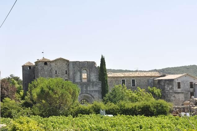Tornac-Monastere-2