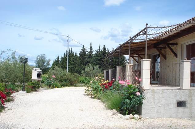 meuble-Ribaute-les-Tavernes1
