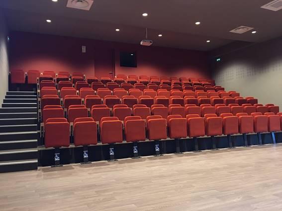 biosphera-cendras-auditorium