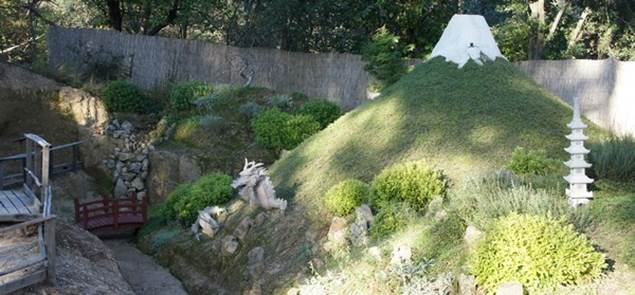 jardin-arboretum-de-bonsai-mialet