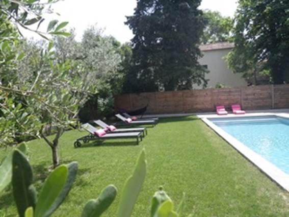 sous_le_frene_piscine_2