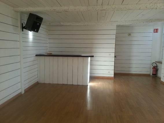 salle_danse3