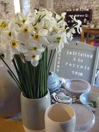atelier_ceramique_marche_a_l_etoile_02_-_thoiras