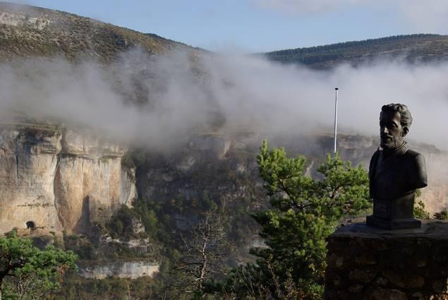 Grotte De Dargilan - MEYRUEIS