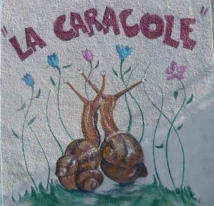 caracole st florent sur auzonnet
