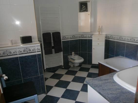 la_maison_-salle_de_bain-800