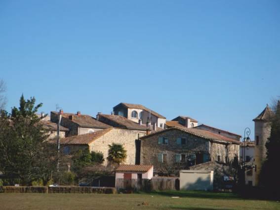 cardet-village