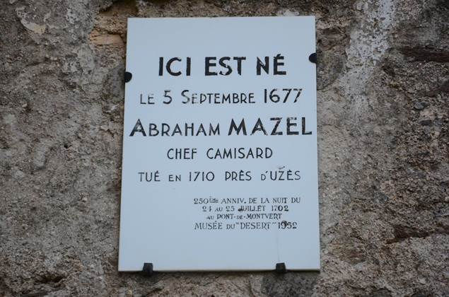 chef-camisard-abraham-mazel