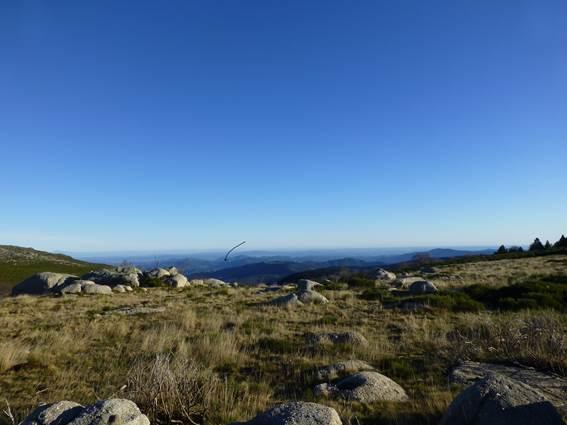 chalet-location-la-bayte-le-martinet-cevennes-depuis-Mont-Lozere