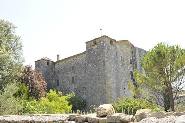 Tornac-Monastere-1.jpg