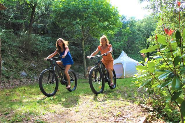 moulin-de-luech-velo-camping