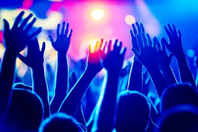 concert_public