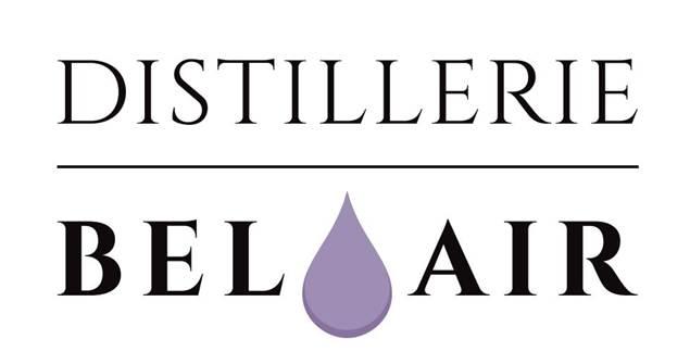 Distillerie  Bel Air - ST JUST ET VAQUIERES