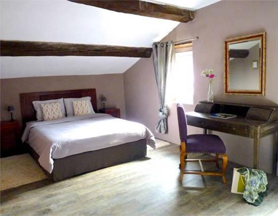 chambre_double_l_autre_maison_800