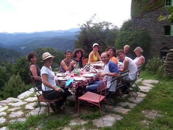 groupe_repas_cevennes