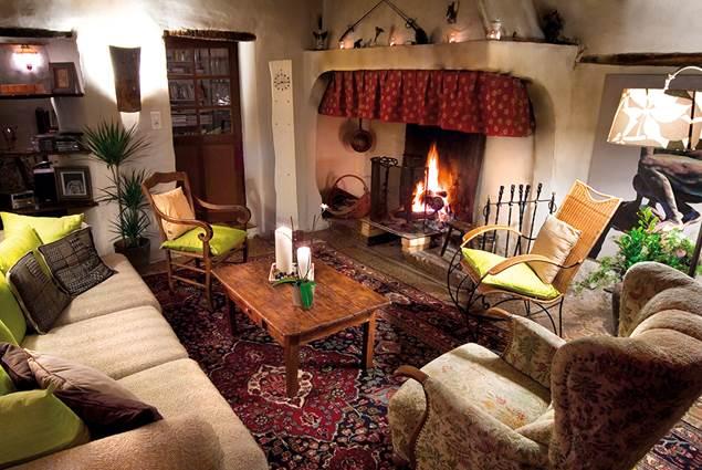 chambres d'hôtes la vieille maison durfort