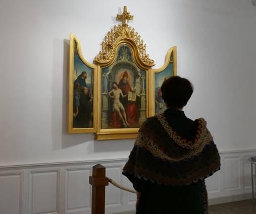 musee-du-colombier-ales