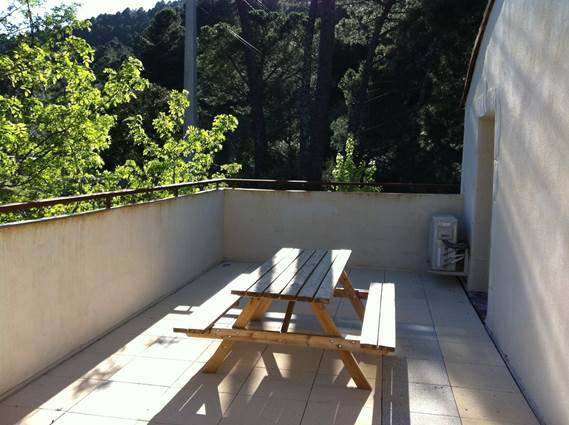 appart-hotel-les-4-sources-corbes-anduze