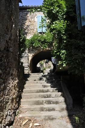 Thoiras-village-1.jpg
