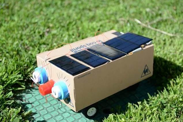 atelier-voiture-solaire-ales