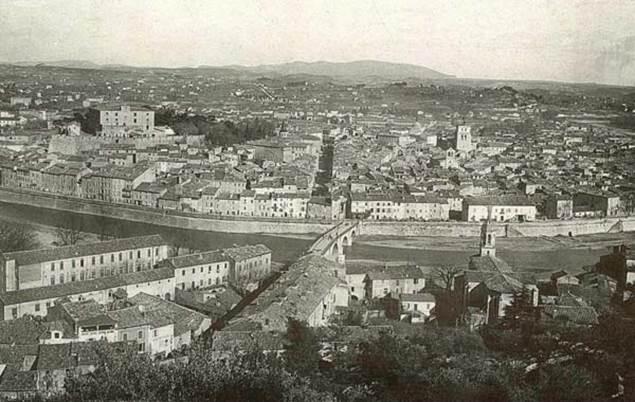panorama-vue-de-l-ermitage-carte-postale-ancienne-alais