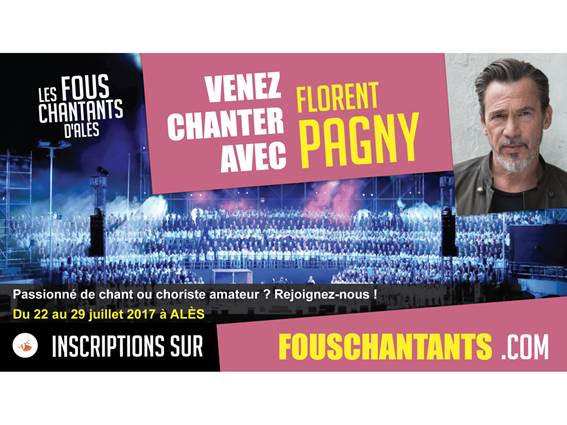 Fous-chantants-ales-2017-florent-pagny
