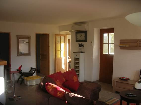appartement-poujol-chambon-cevennes