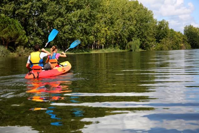 western-canoe_fotolia_56586890_xs_-_en_800
