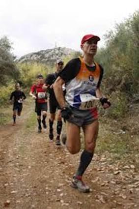 Challenge Gardois des Trails