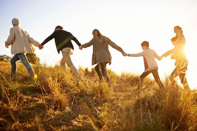 10 activités gratuites vacances Cévennes