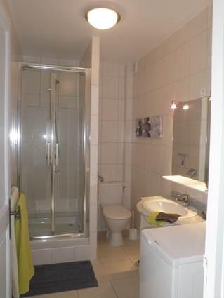 appart_1er_etage_salle_de_bain