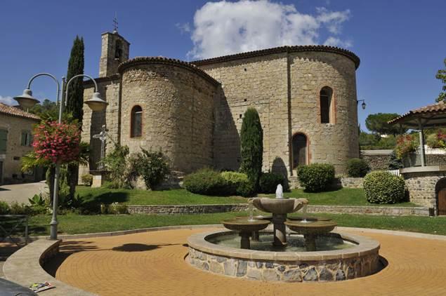 Saint-Martin-de-Valgalgues-Temple-Eglise-2