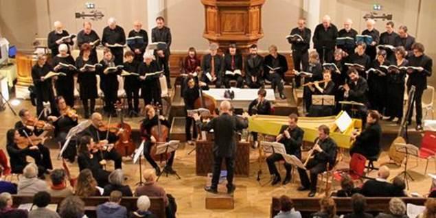 Concert Ba.Bach