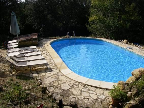a_fil_de_soi_piscine_1_-_vezenobres_en_800