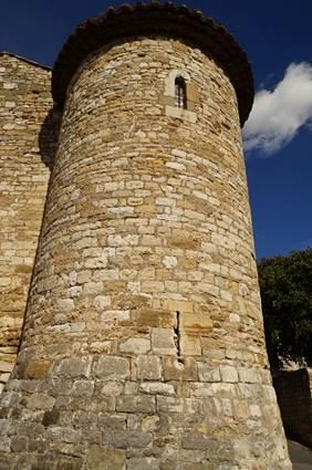 Brignon-tour