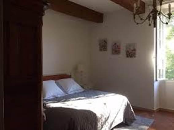 chambre château de st felix