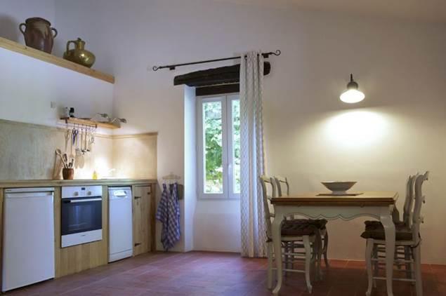 meuble-bailleul_-_les_cypres_-_st_jean_du_gard_02