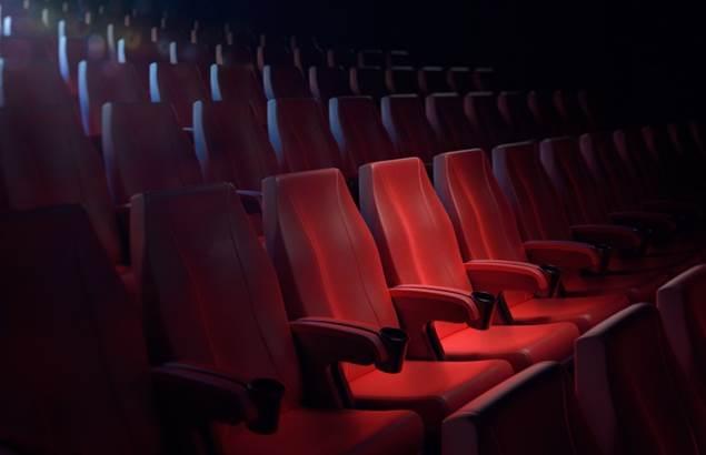 cinéma-bonnevaux
