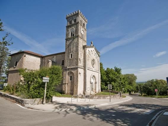 Servas-Eglise-Château-Temple-Mosquée