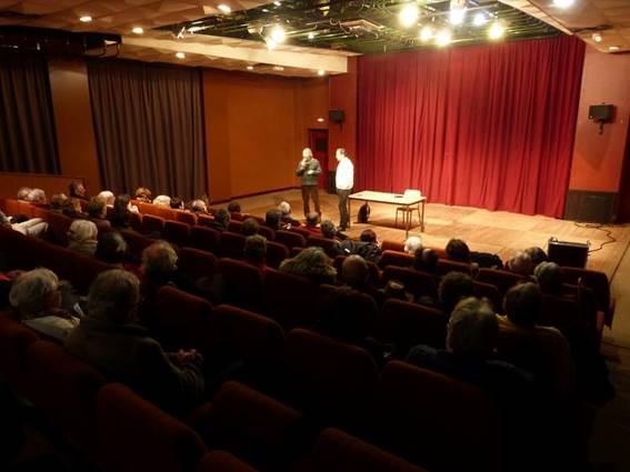 rencontres-mazel-film-documentaire