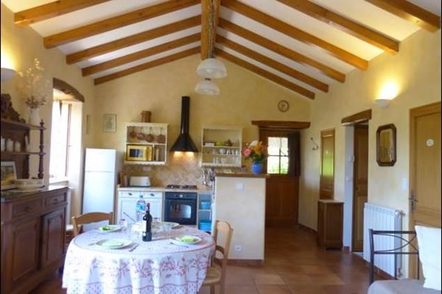 meuble-Saint-Jean-du-Gard1