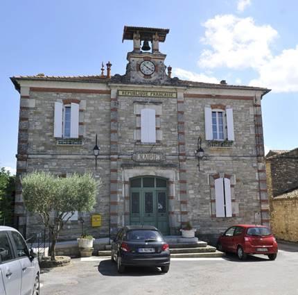 Saint-Jean-de-Ceyrargues-1