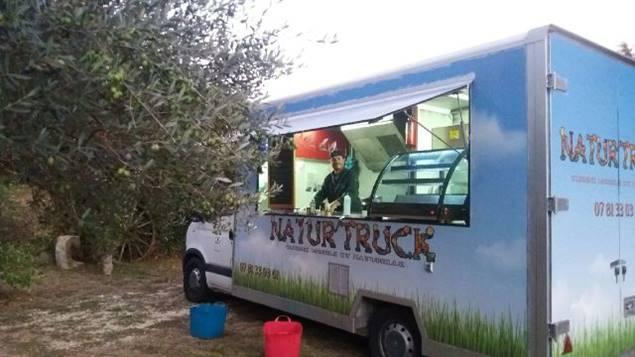 Natur'Truck