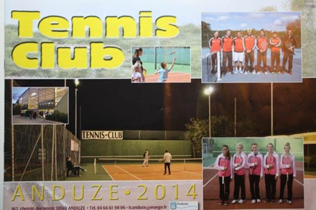 tennis_club_d_anduze_09_-_anduze