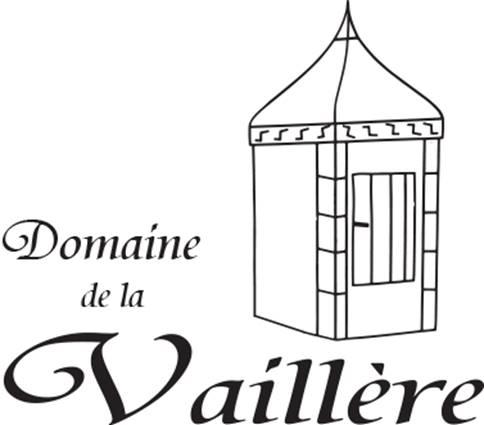 Domaine De La Vaillere - ST JEAN DE SERRES