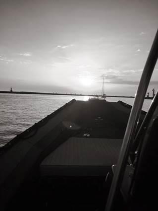 Taxiboat Prestige - 2
