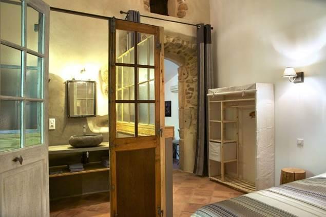 meuble-bailleul_-_les_cypres_-_st_jean_du_gard_05