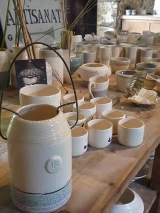 atelier_ceramique_marche_a_l_etoile_03-_thoiras