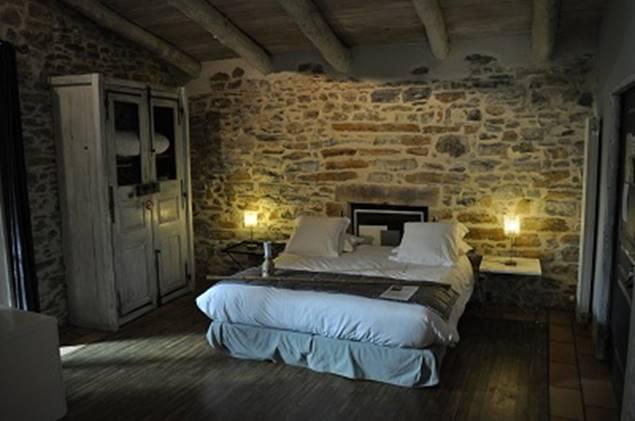 Suite Carignan