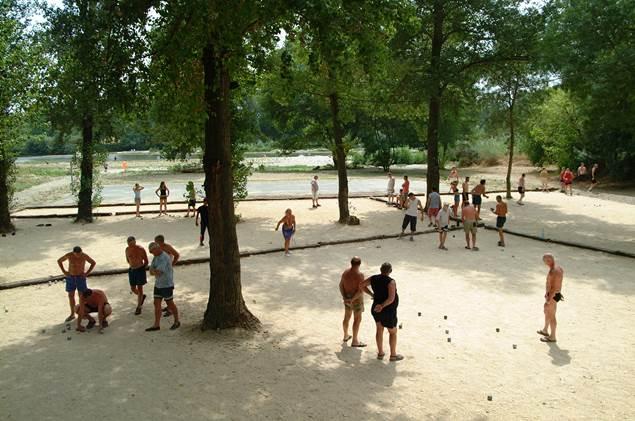 Camping-Domaine-de-Gaujac-9